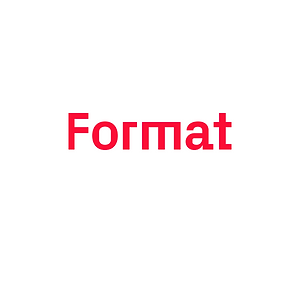 format-logo.png