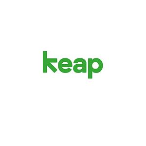 keap-logo.png
