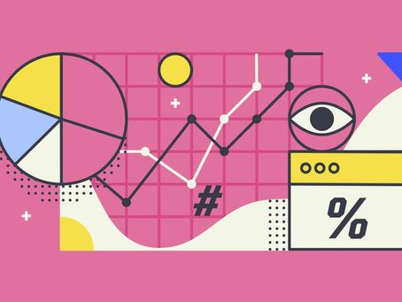 6  best next-gen web analytics tools to help understand user behaviour