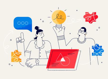 8 best of the big website building platforms