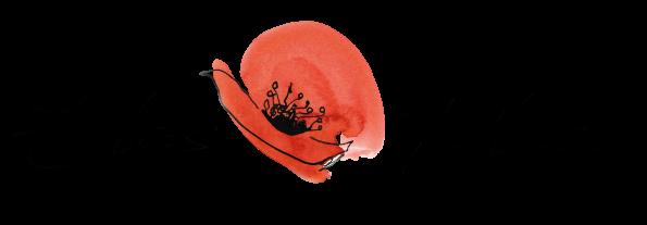 Logo-Neubusch-RZ.png