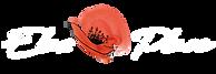 Logo-Neubusch-RZ-weiss.png