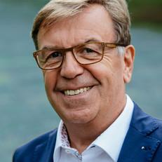 Dr. med Dr. med. dent. Thomas Mehnert