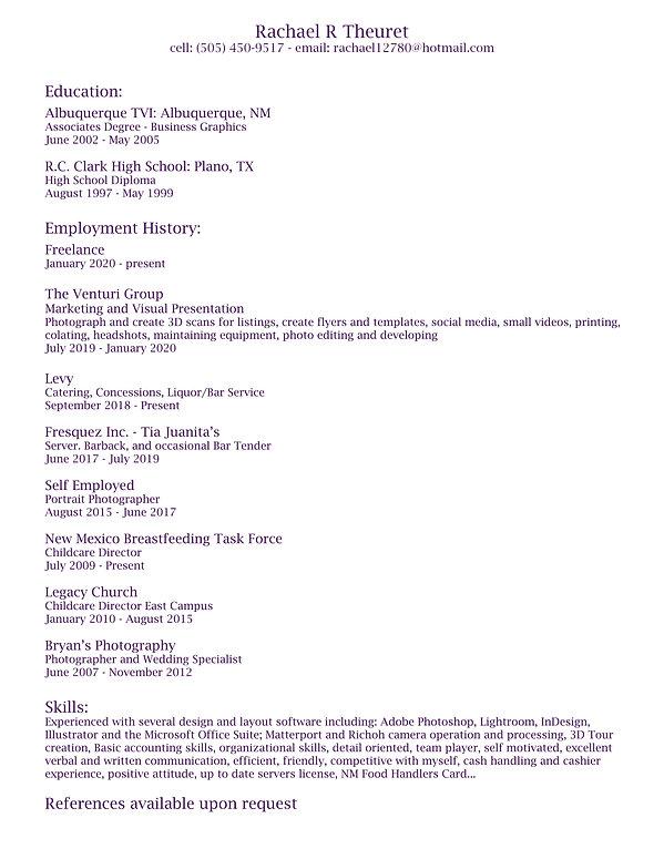 general resume for portfolio.jpg