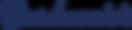 1280px-Carluccio's_logo.svg.png