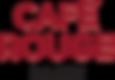 1280px-Café_Rouge_logo.svg (1).png