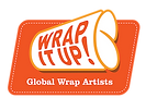 wrap-it-up-logo-300x300.png