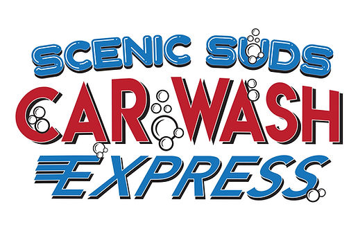 FINAL Scenic Suds Logo.jpg