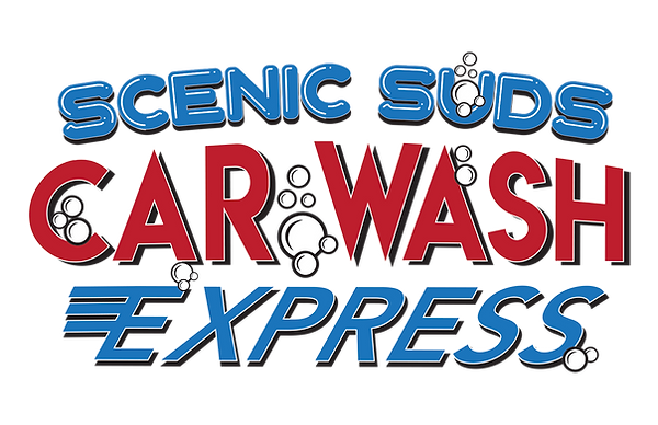 FINAL Scenic Suds Logo.png