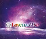 lovehaswon.jpg