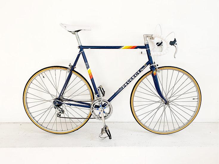 (Valentin) Peugeot RH 57