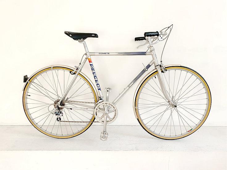 (Victor) Peugeot RH 54