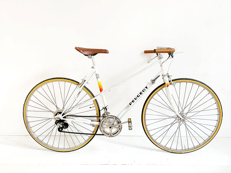 (Mathilde) Peugeot RH 53