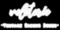 logo_veloterie_w.png