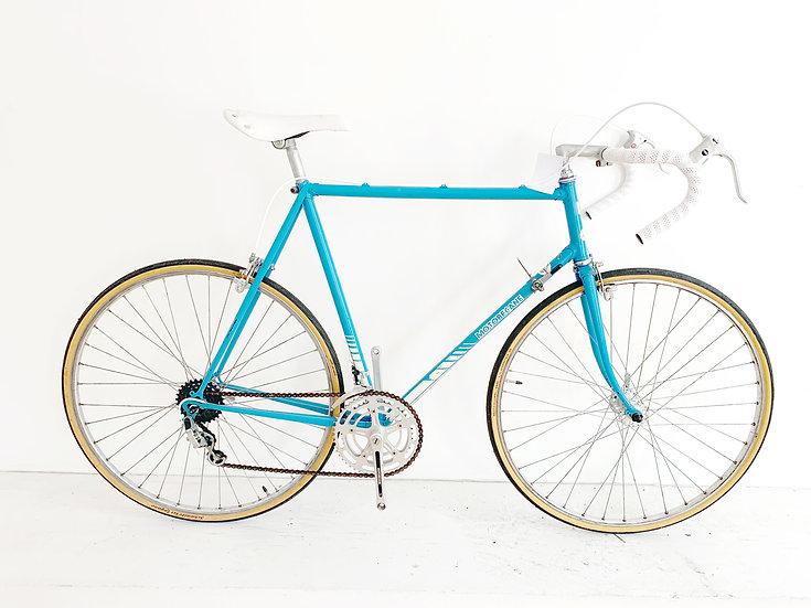 (Jade) Peugeot RH 60