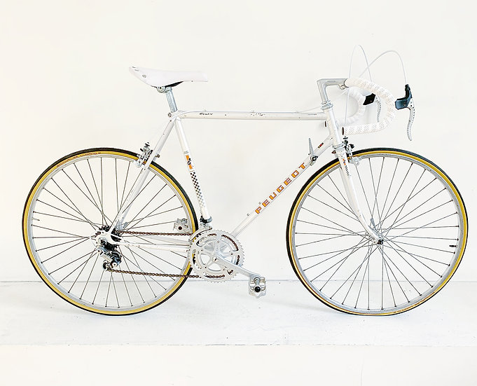 (Nathan) Peugeot RH 57