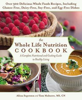 wholelifecookbook.jpg