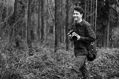 chris-johnson-photographer.jpg