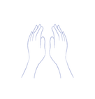 MARIEL_WEBSITE-ICONS-02.png