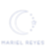 MARIEL_WEBSITE-logo icon-01.png