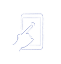 MARIEL_WEBSITE-ICONS-03.png