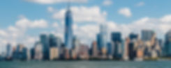 NYC_Skyline_hero2.jpg