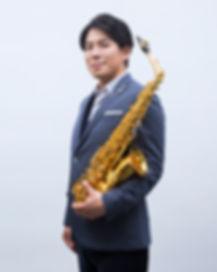 WEB_Sadahito_Kunisue2.jpg