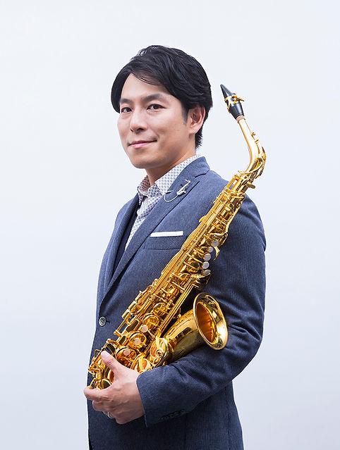 WEB_Sadahito_Kunisue1.jpg