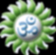 om-logo-plain.png