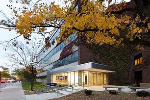 University_of_Michigan_College_of_Pharma