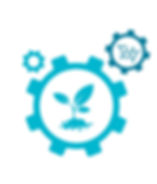 howHYPOCBDworks,image3.jpg