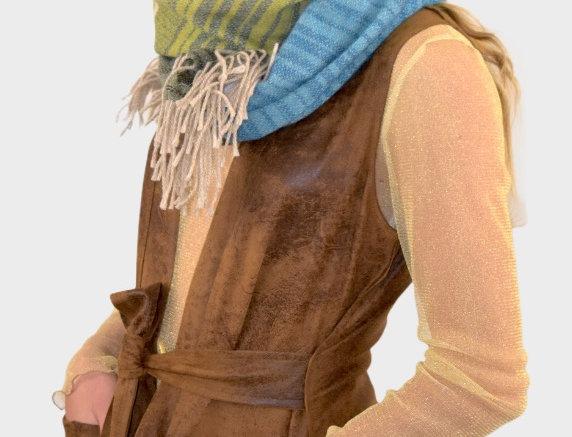 sciarpone, scarf, stola, caldo accessorio, collo, sciarpa, copri spalle