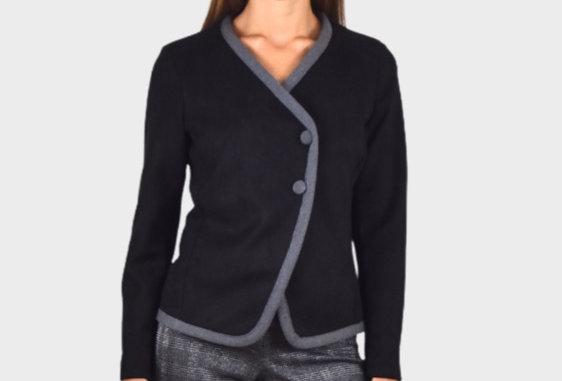 giacchino, giacca morbida, giacca-camicia, giacca chanel, giacca,