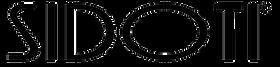 logo%20sidoti_edited.png