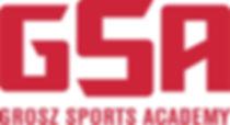 GSA_logo_red.jpg