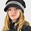 cappellino, cappello con visiera, cappello fashion, hat, copricapo