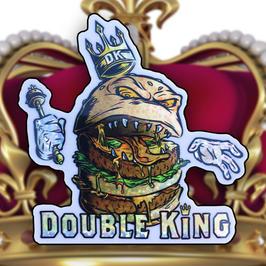 Double King 2020