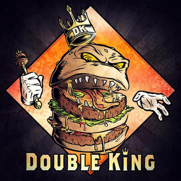 Double King [Print]