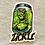 Thumbnail: 7 Variant Sticker Pack