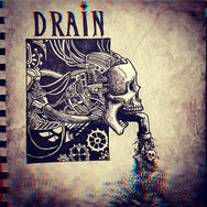 Day 21 - Drain