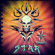 Dasy 8 - Star