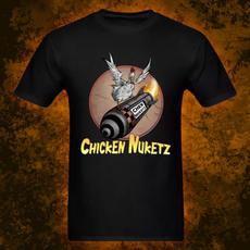 Chicken Nuketz