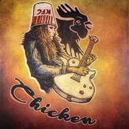 Day 5 - Chicken