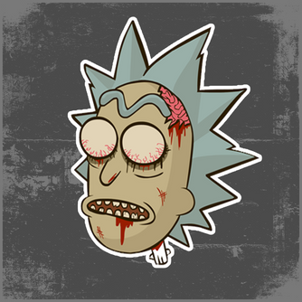 zombie rick.png