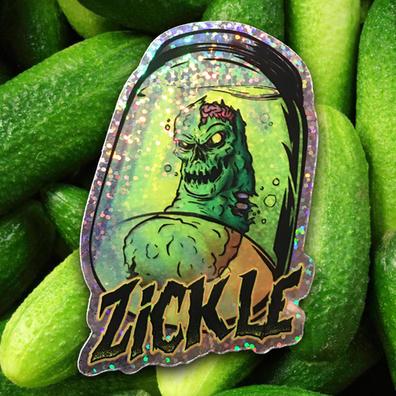Zickle_V2.jpg