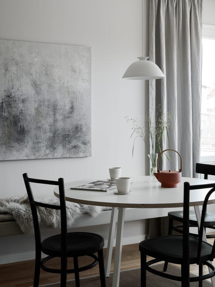 JM Solna Trädgårdsvarter