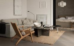 Länna Möbler