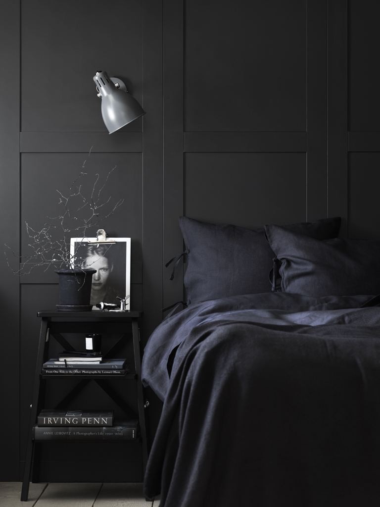 IKEA_10058