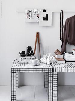 IKEA Livet hemma DIY