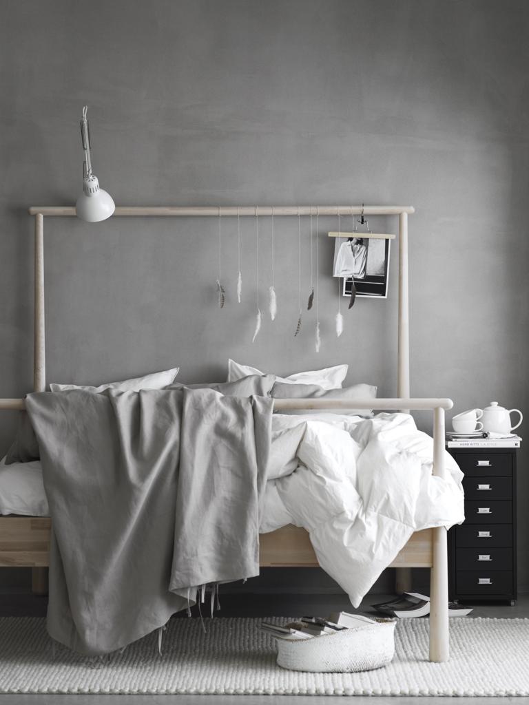 IKEA_10112